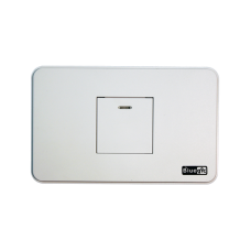 Smart Wall Switch - Socket 118 - 1 Gang