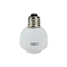 Smart Light Bulb Adapter