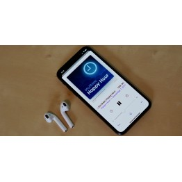 News - 20180719 - Bluetooth 5.0 explained: A glimpse into the future of wireless Apple products