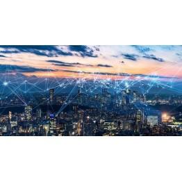 News - Exhibitions - Smart Hotel Summit 2019