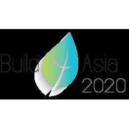 Blogs - 20201221 - Yoswit @ Build4Asia 2020