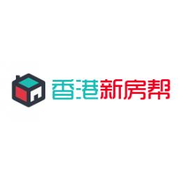 Media - 20200917 - 香港新盤:西營盤藝里坊.2號引入智能家居系統