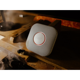 News - 2016042602 - 7 devices to help your smart home guard against fire