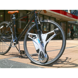 News - 2016050504 - Make your bike electric with this swap-in tire