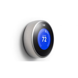 News - 2016050602 -  Google, Honeywell Agree to Resolve Nest Labs Patent Dispute