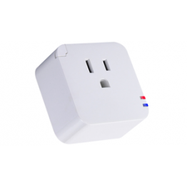 News - 2016050604 -  When your internet goes out, this clever smart plug resets your router