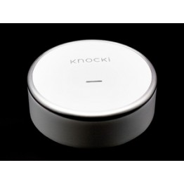 News - 2016051804 - Knocki Lets You Control Your Smart Home by Tapping on Walls and Tables