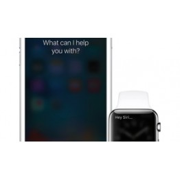 News - 2016052502 - Apple Opening Siri to Developers, May Copy Amazon Echo