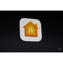 News - 2016061402 - Apple introduces Home app to control your connected devices