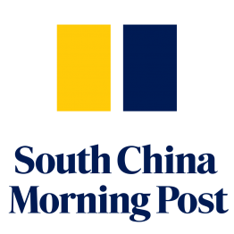 Media - 20180821 - 5 Hong Kong tech companies that are powering the world more efficiently