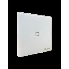 Smart Touch Light Switch - Socket 86 - 1 Gang