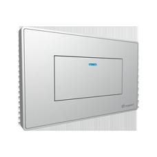 Smart Light Switch - Socket 118 - 1 Gang