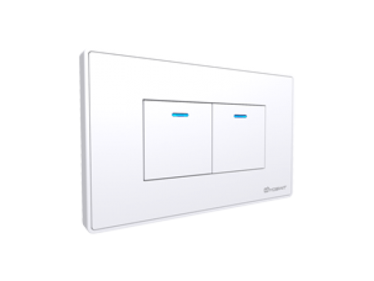 http://www yoswit com/smart-switch-module-0-10v html weekly