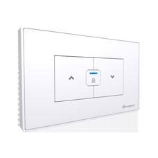 Smart Roller Switch - Socket 118