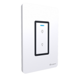 Smart Dimmer Switch - Socket 120