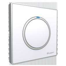 Smart Light Switch - Socket 55 - 1 Gang