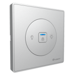 Smart Dimmer Switch - Socket 86