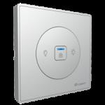 Smart Dimmer Switch - Socket 86