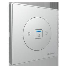 Smart Dimmer Switch - Socket 86 - 0/1-10V