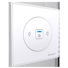 Smart Dimmer Switch - Socket 55 - 0/1-10V