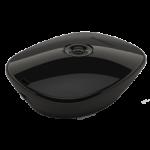 Smart Universal Remote