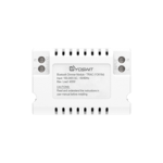 Smart Dimmer Module - TRIAC