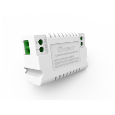 Smart Switch Module