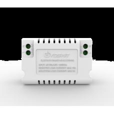 Smart Dimmer Module - 0-10V