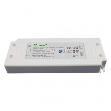 CC Triac Dimmable LED Driver
