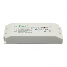 CV Triac Dimmable LED Driver