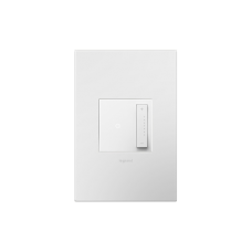 adorne - SOFTAP™ - Socket 120 - 1 Gang WiFi Ready Dimmer