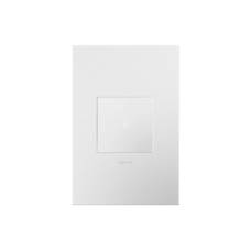 adorne - SOFTAP™ - Socket 120 - 1 Gang WiFi Ready Switch
