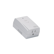 adorne - On-Q - 800W Plug-In Small Appliance Module - US