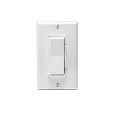 Decora - Smart™ - Socket 120 - 1 Gang Bluetooth Digital Universal Dimmer Switch