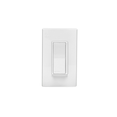 Decora - Smart™ - Socket 120 - 1 Gang Bluetooth Digital Light Switch