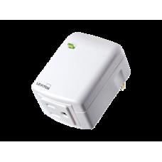Decora - Smart™ - Z-Wave 15A Plug-in Outlet