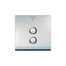 ULTI - EZinstall3 - Socket86 - 2 Gang FreeLocate Switch