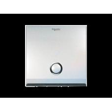 奧智系列 - EZinstall3 - 照明開關 - 86型開關面板 - 一位