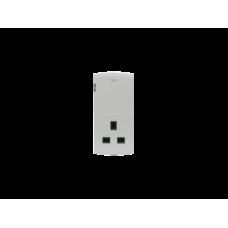 奧智系列 - EZinstall3 - 插座 - 光暗掣