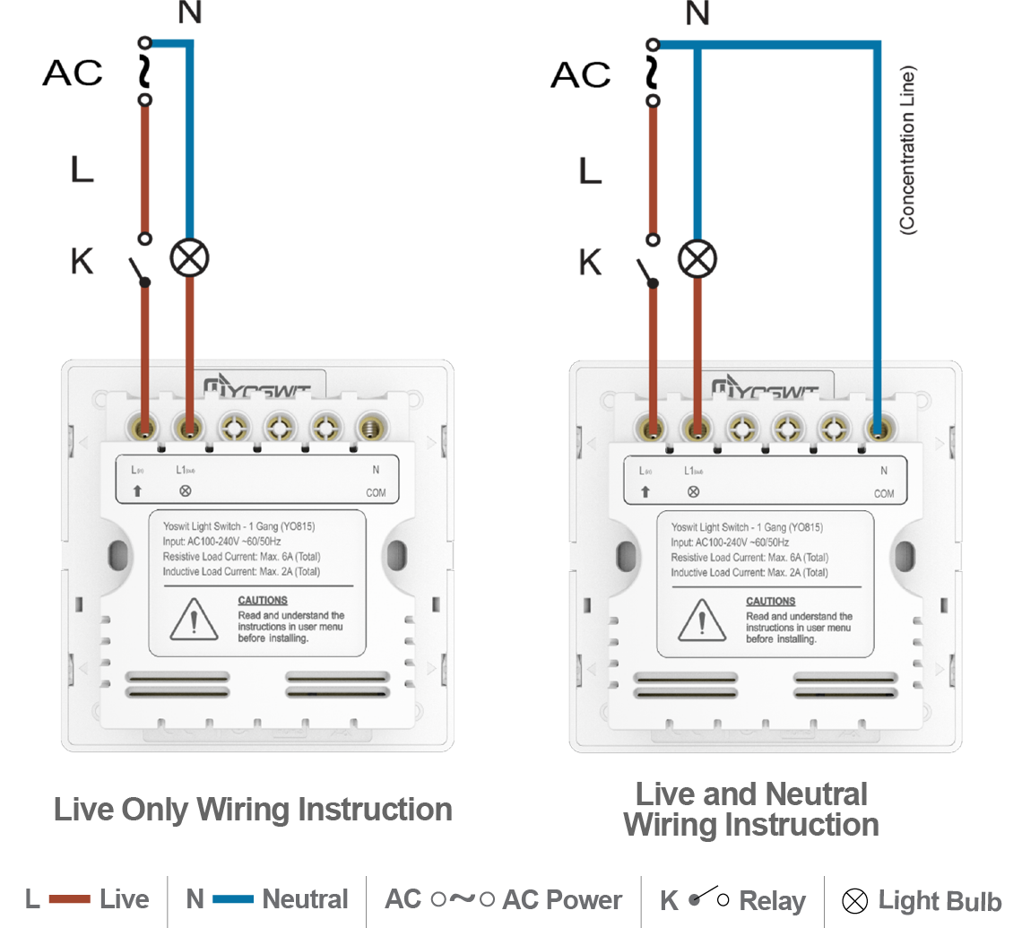 ge z wave switch wiring  diagrams  wiring diagram images