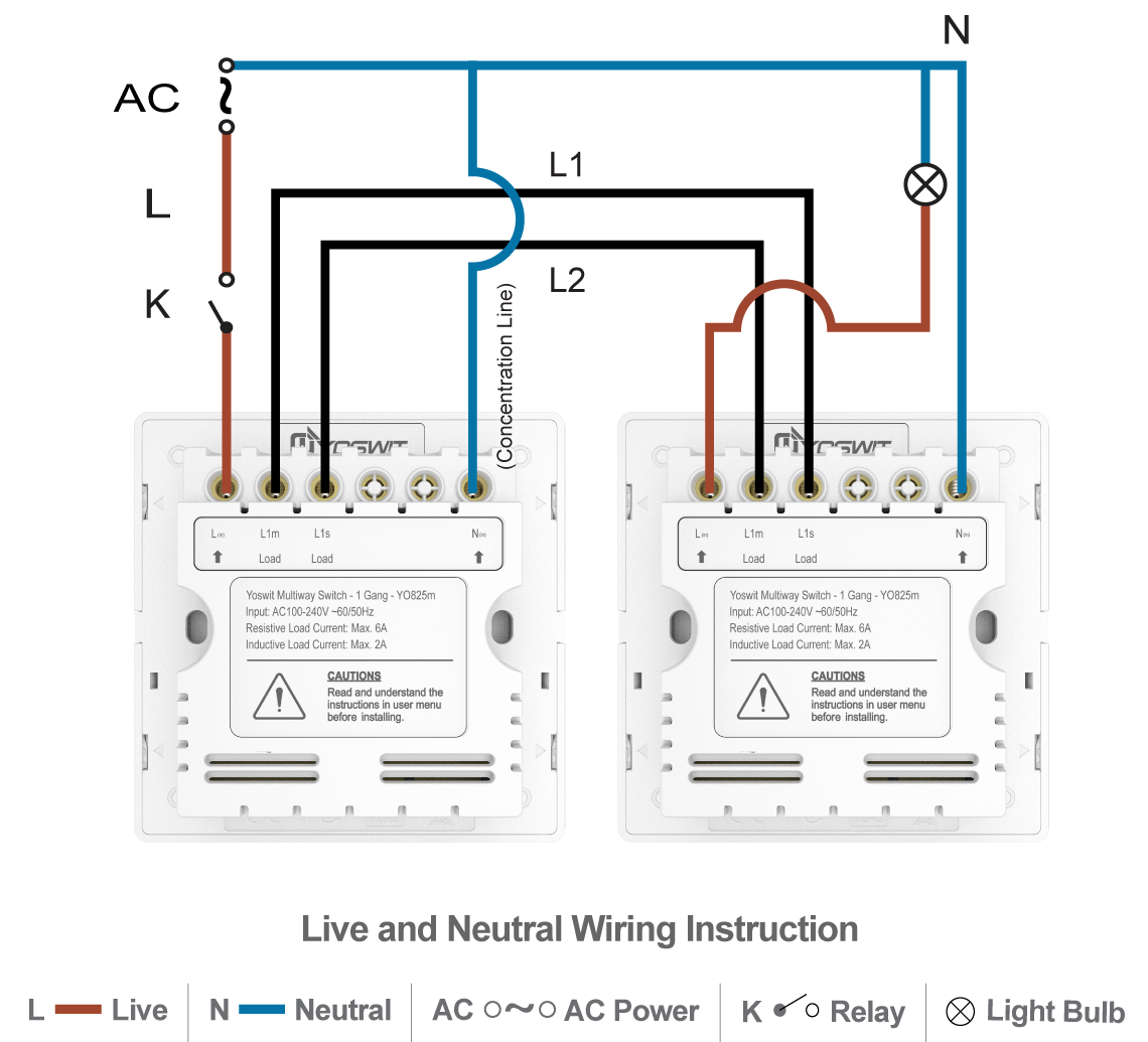 Lutron 3 Way Dimmer Switch Wiring Diagram likewise Insteon Thermostat Wiring Diagram in addition No neutral wire in light switch is the 2466sw not in addition 3 Way Switch Question 964727 also Insteon Garage Door Wiring Diagram. on insteon 3 way switch wiring diagram circuit