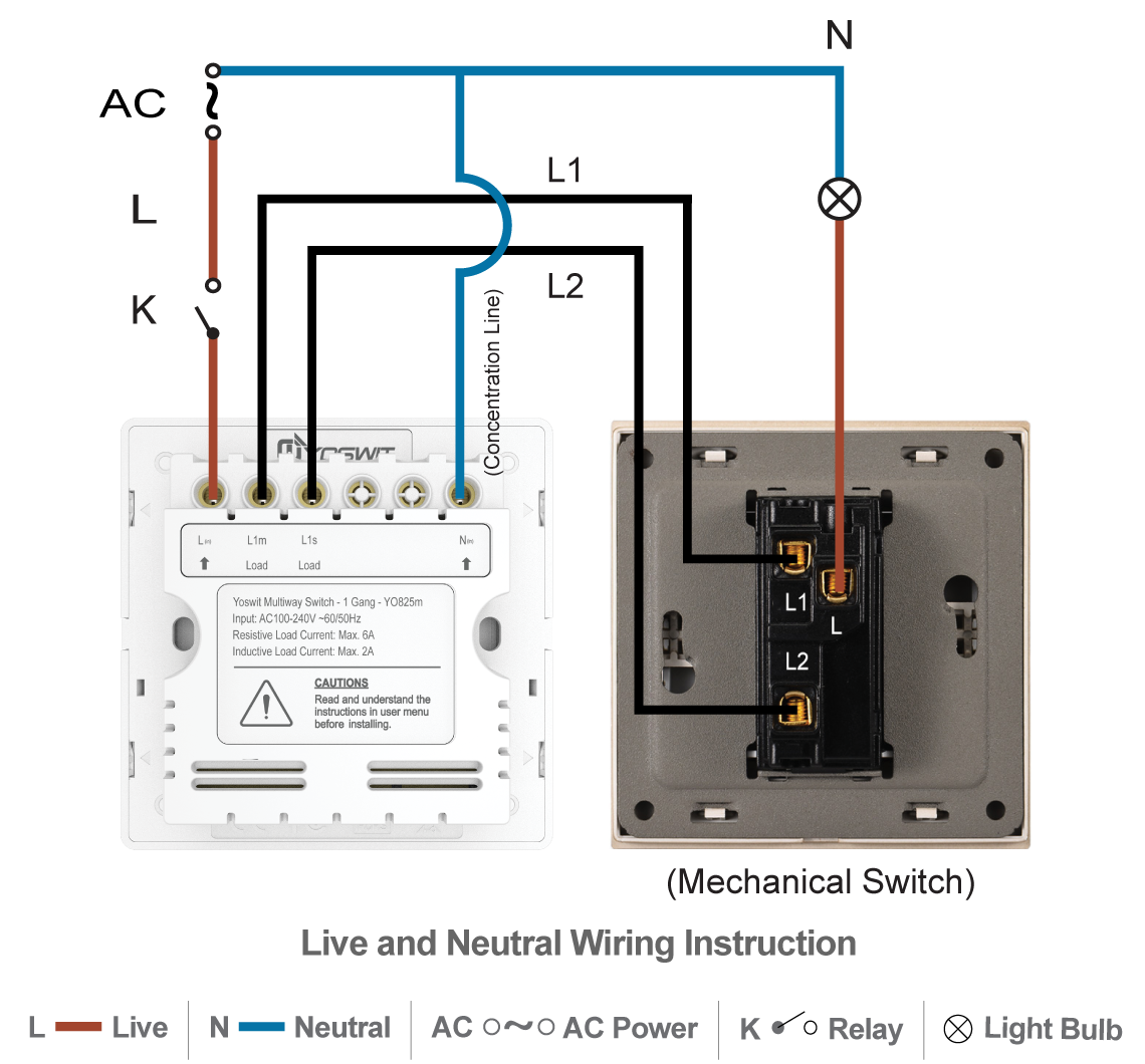 Z Wave Dimmer Wiring Diagram Guide And Troubleshooting Of 110 Volt 3 Way Switch Ge Html Light Single 120