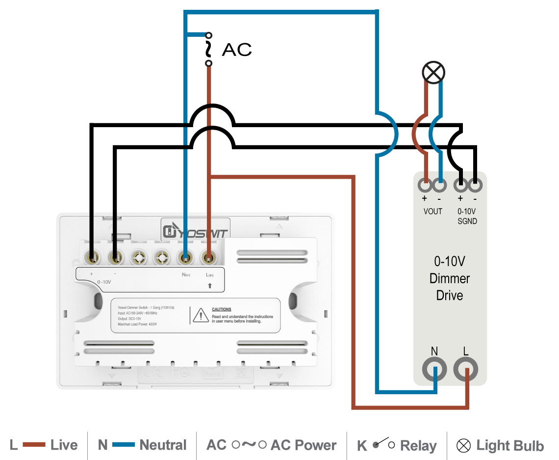 0 10v Dimmer Circuit Diagram Layout Wiring Diagrams Led Aspire Another Blog About U2022 Rh Ok2 Infoservice Ru 3 Way