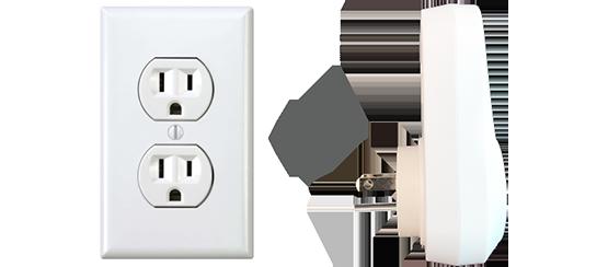 smart_plug_step2