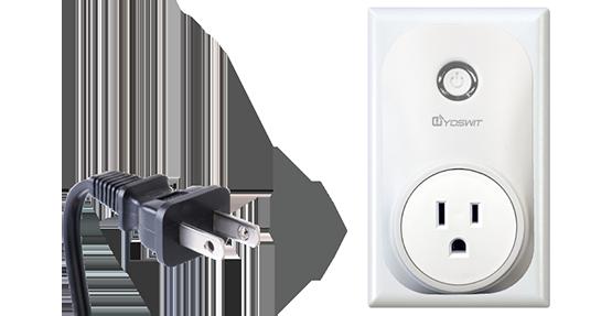 smart_plug_step3