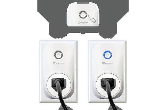 smart_plug_step4